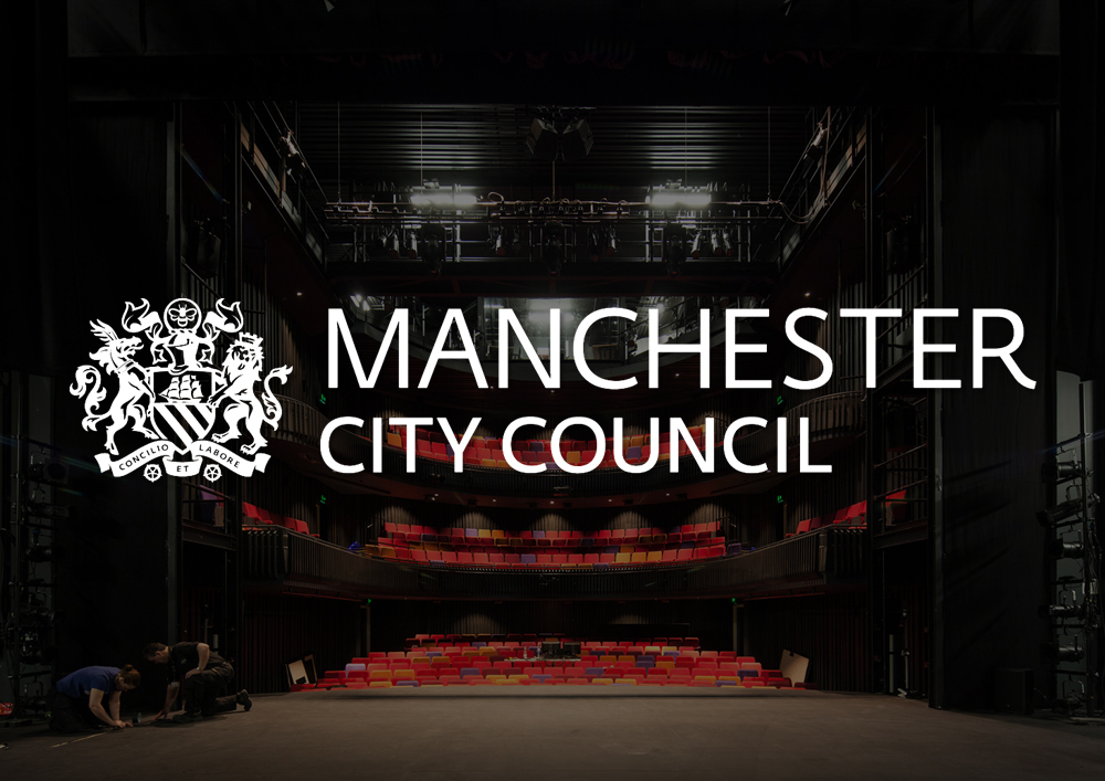 06 09 2016 Manchester City Council finalist for RIBA Client of the Year