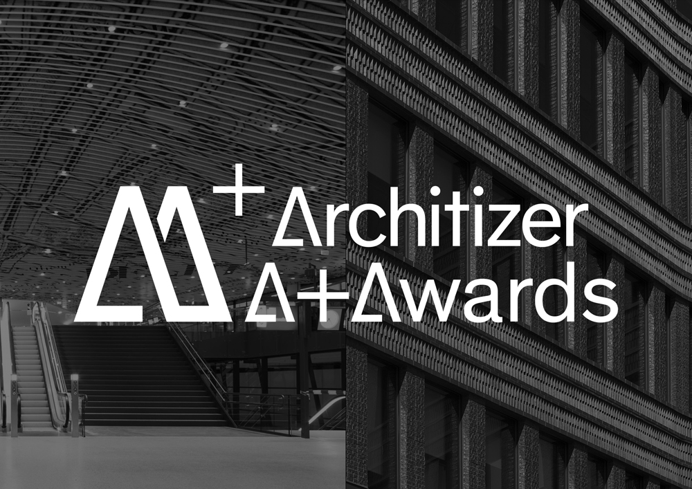 16 03 2016 Mecanoo finalist for three Architizer A Awards