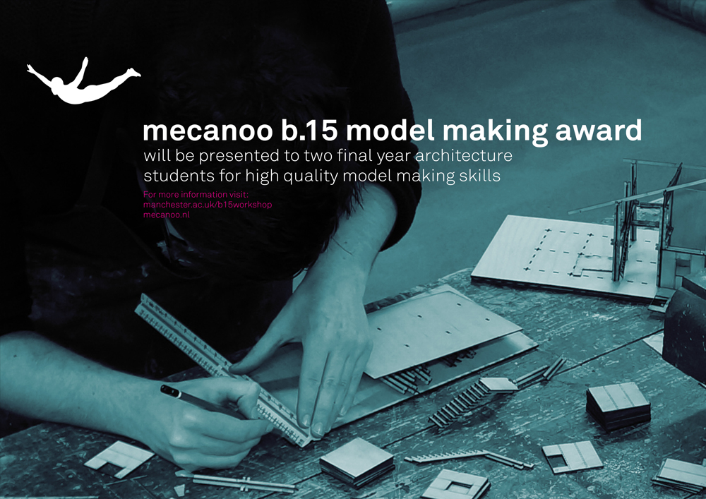 18 05 2015 b15 model making award