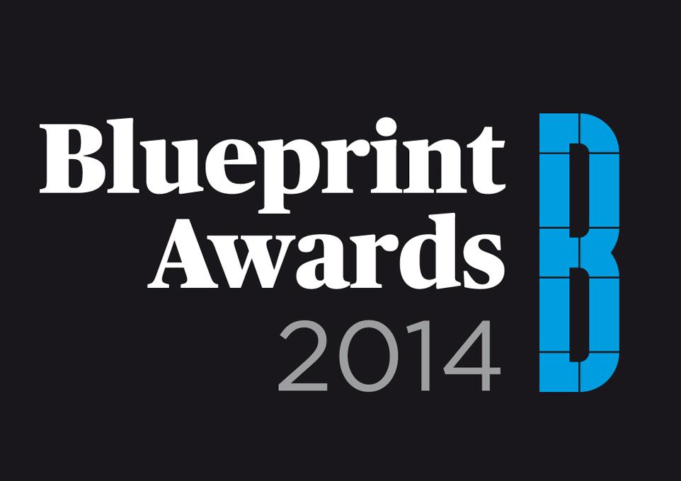 Library of birmingham on blueprint awards shortlist mecanoo 2014 10 03 blueprint awards 2014 malvernweather Gallery