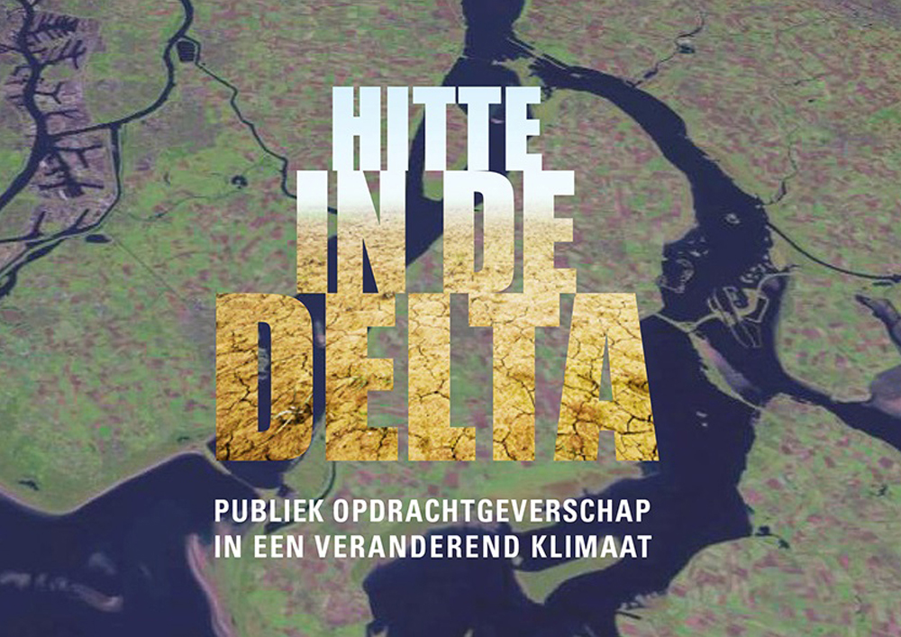 2014 11 24 National Manifestation Heat in the Delta
