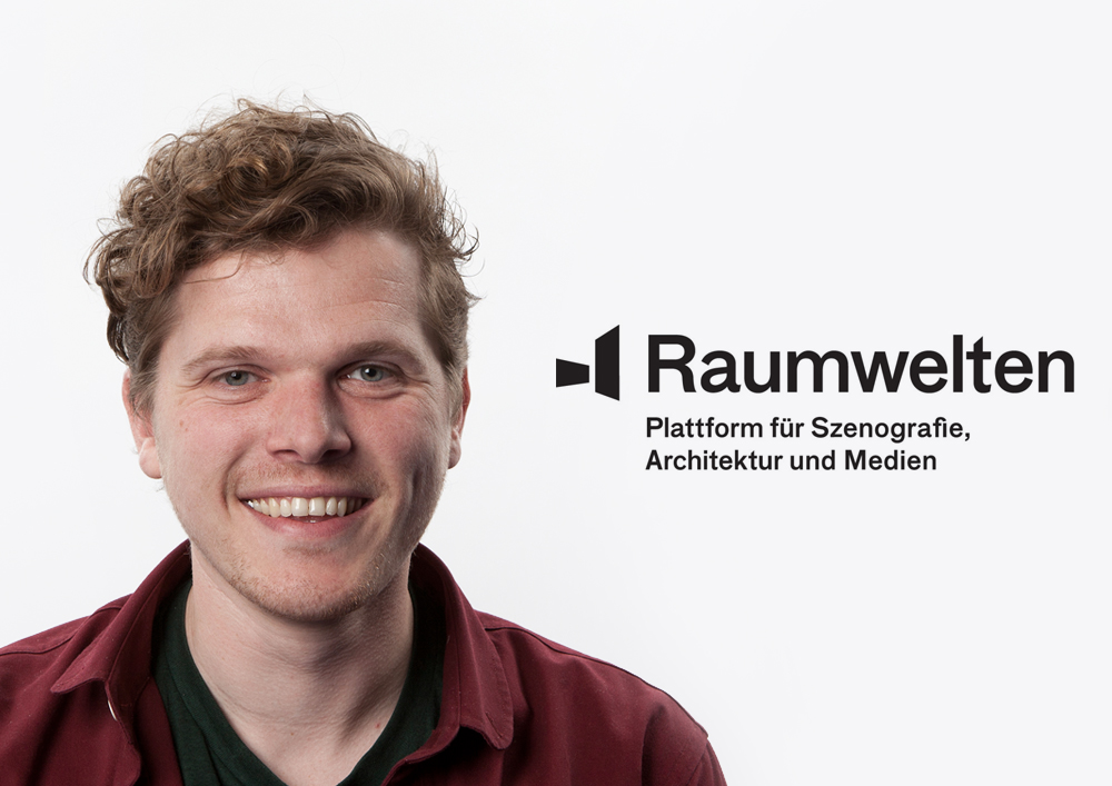 22 11 2017 Learning Environments with Arne Lijbers at Raumwelten 1