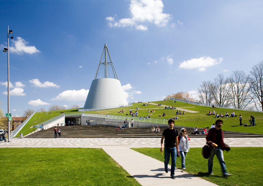 23 06 2015 Delft University of Technology among greenest in the world