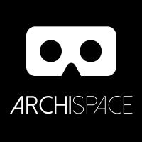 Virtual Reality hardware for architecture, where to start?